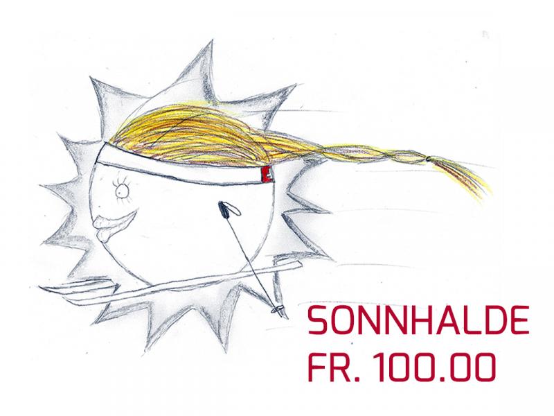 sp_sonnhalde1.png
