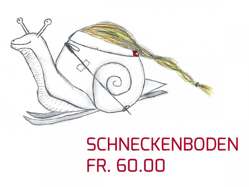 sp_schneckenboden1.png