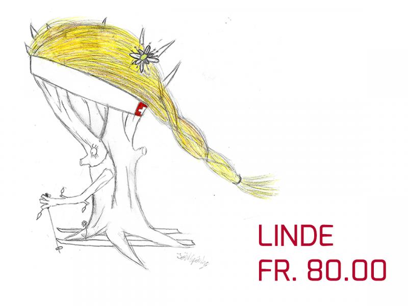 sp_linden1.png